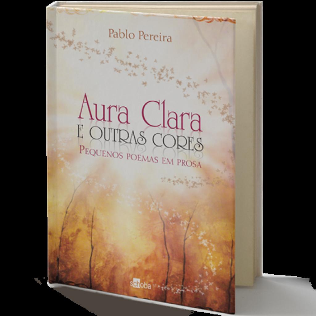 aura_clara_acervo_alterado_03