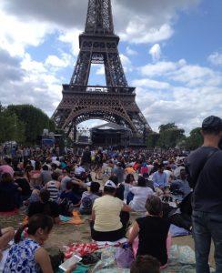paris-2-14-07-15