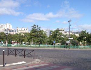 paris-4-14-07-15